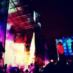Bran Van 3000 - Nuit blanche à Montréal