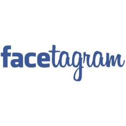 Facebook acquiert Instagram